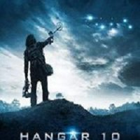 Hangar 10 (2014) Watch Full Movie Online DVD Free Download