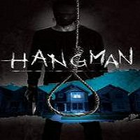 Hangman (2015) Full Movie Watch Online HD Print Quality Free Download
