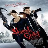 Hansel & Gretel: Witch Hunters (2013) Hindi Dubbed Full Movie Watch Online HD Print Free Download