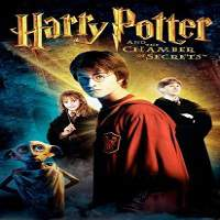 Harry Potter and the Chamber of Secrets (2002) Hindi Dubbed Full Movie Watch Download