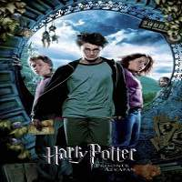 Harry Potter and the Prisoner of Azkaban (2004) Hindi Dubbed Full Movie Watch Download