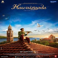 Hawaizaada (2015) Full Movie Watch Online DVD Print Download