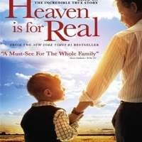 Heaven Is for Real (2014) Hindi Dubbed Full Movie Watch Online HD Download