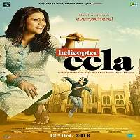 Helicopter Eela (2018) Hindi Full Movie Watch Online HD Print Free Download
