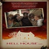 Hell House LLC (2016) Full Movie Watch Online HD Print Free Download