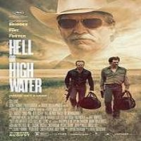 Hell or High Water (2016) Full Movie Watch Online HD Print Free Download