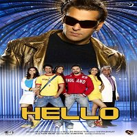 Hello (2008) Watch Full Movie Online DVD Print Free Download