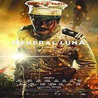 Heneral Luna (2015) Full Movie Watch Online HD Print Free Download