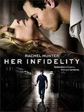 Her Infidelity (2015) Watch Full Movie Online DVD Free Download