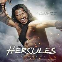 Hercules Reborn (2014) Hindi Dubbed Full Movie Watch Online HD Free Download