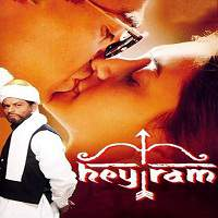 Hey Ram (2000) Full Movie Watch Online HD Print Free Download