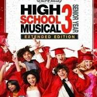 High School Musical 3: Senior Year (2008) Hindi Dubbed Full Movie Watch Free Download