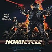 Homicycle (2014) Full Movie Watch Online HD Print Quality Free Download