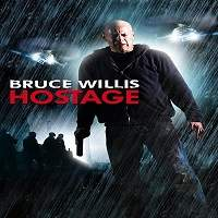 Hostage (2005) Hindi Dubbed Full Movie Watch Online HD Print Free Download