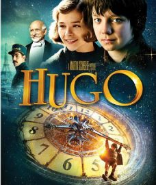 Hugo (2011) Hindi Dubbed Full Movie Watch Online HD Free Download