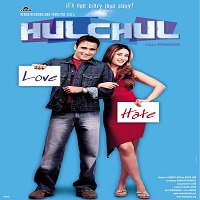 Hulchul (2004) Full Movie Watch Online DVD Print Download