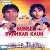 Humse Badhkar Kaun (1998) Full Movie Watch Online HD Print Free Download