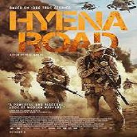 Hyena Road (2015) Full Movie Watch Online HD Print Quality Free Download