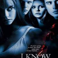 I Know What You Did Last Summer (1997) Hindi Dubbed Full Movie Watch Online HD Download