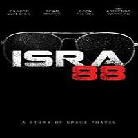 ISRA 88 (2016) Full Movie Watch Online HD Print Free Download