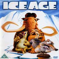 Ice Age (2002) Hindi Dubbed Full Movie Watch Online HD Download