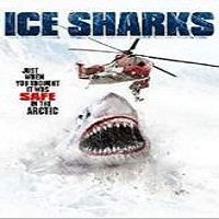 Ice Sharks (2016) Full Movie Watch Online HD Print Free Download