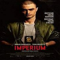 Imperium (2016) Full Movie Watch Online HD Print Free Download