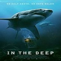 In the Deep (2016) Full Movie Watch Online HD Print Free Download