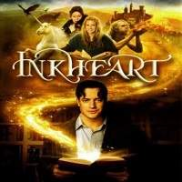 Inkheart (2008) Hindi Dubbed Full Movie Watch Online HD Print Free Download
