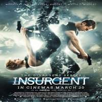 Insurgent (2015) Hindi Dubbed Full Movie Watch Online HD Print Free Download