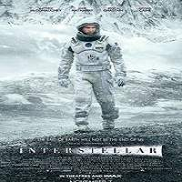 Interstellar (2014) Full Movie Watch Online HD Print Free Download
