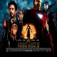Iron Man 2 (2010) Hindi Dubbed Watch Full Movie Online HD Download