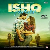 Ishq Forever (2016) Full Movie Watch Online HD Print Quality Free Download
