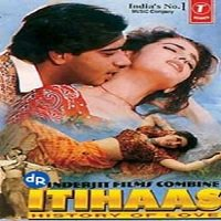 Itihaas (1997) Watch Full Movie Online DVD Print Free Download