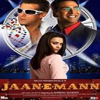 Jaan-E-Mann (2006) Watch Full Movie Online DVD Print Download