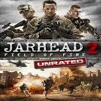 Jarhead 2: Field of Fire (2014) Hindi Dubbed Full Movie Watch Online HD Free Download