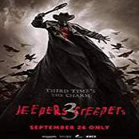 Jeepers Creepers 3 (2017) Full Movie Watch Online HD Print Free Download