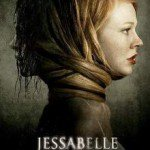 Jessabelle (2014) Watch Full Movie Online DVD Free Download