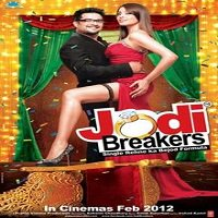 Jodi Breakers (2012) Full Movie Watch Online HD Free Download
