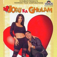 Joru Ka Ghulam (2000) Full Movie Watch Online HD Free Download