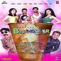 Journey Of Bhangover (2017) Hindi Full Movie Watch Online HD Print Free Download