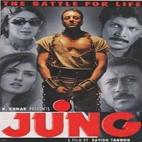 Jung (2000) Watch Full Movie Online DVD Print Free Download