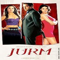 Jurm (2005) Watch Full Movie Online DVD Print Download