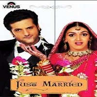 Just Married (2007) Watch Full Movie Online DVD Print Download