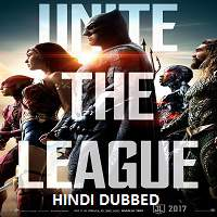 Justice League (2017) Hindi Dubbed Full Movie Watch Online HD Print Free Download