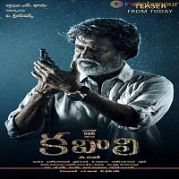 Kabali (2016) Telugu Full Movie Watch Online DVD Quality Free Download