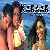Karar: The Deal (2014) Full Movie Watch Online HD Print Quality Free Download