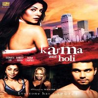 Karma Aur Holi (2009) Full Movie Watch Online DVD Download