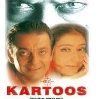 Kartoos (1999) Full Movie Watch Online HD Print Free Download