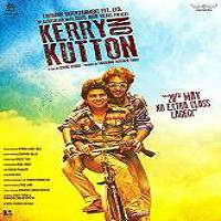 Kerry On Kutton (2016) Full Movie Watch Online HD Print Free Download